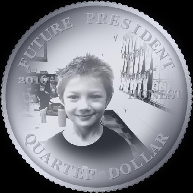 President Spencer